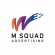 Sales Manager at M Squad Advertising