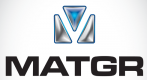 Jobs and Careers at MATGR For Engineering And Trading Egypt