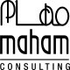 Enterprise Sales Executive - Alexandria