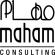 Enterprise Sales Executive - Alexandria at MAHAM Management Consulting