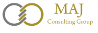 Jobs and Careers at MAJ Consulting Group Egypt