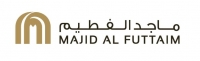 Jobs and Careers at MAJID AL FUTTAIM Egypt