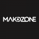 Jobs and Careers at MAKDZONE Egypt