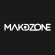 Integrated Solutions Sales Manager at MAKDZONE