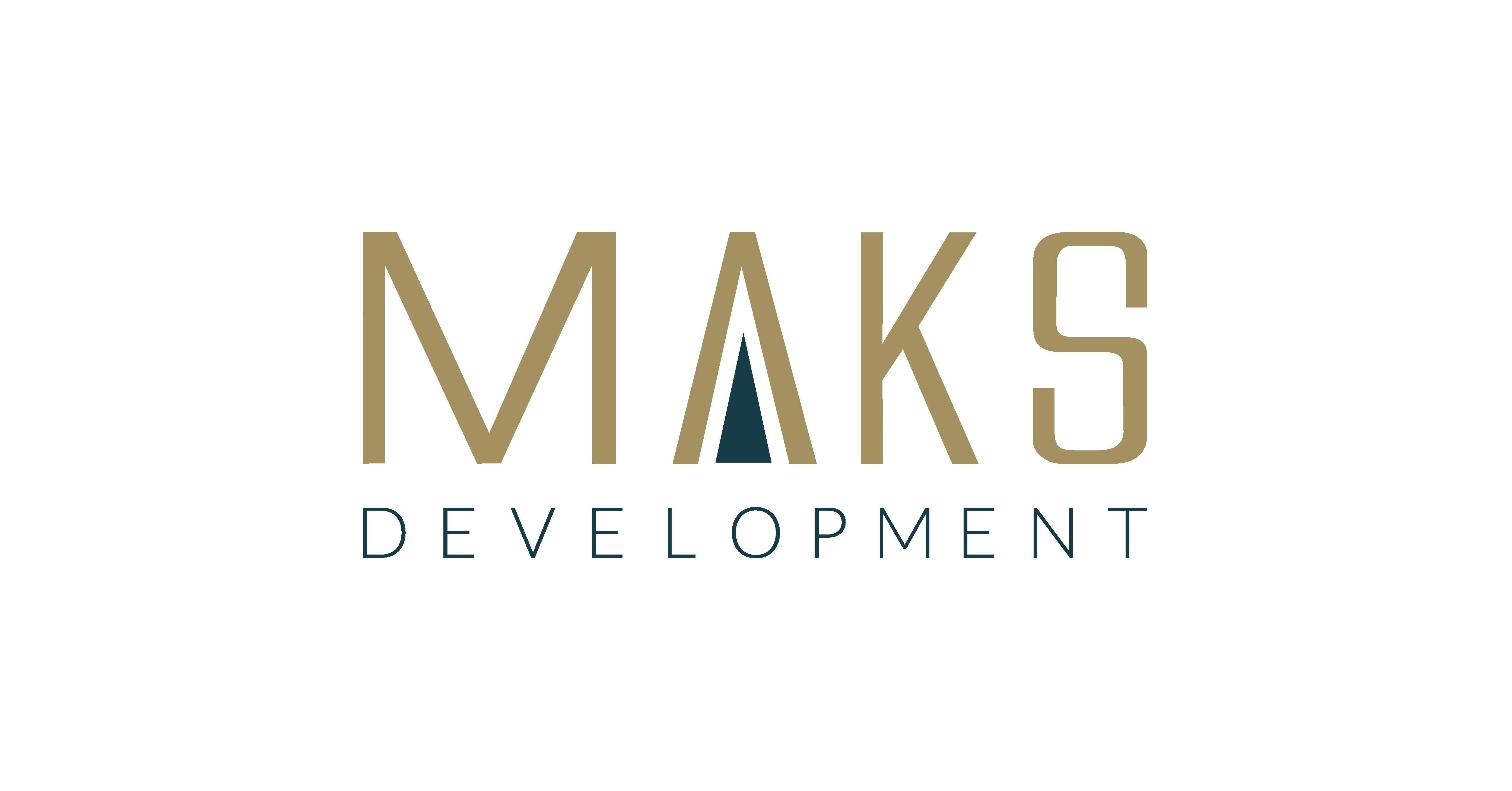Job Export Sales Manager Alexandria At Maks Development
