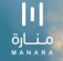 Project Manager - Bahrain at MANARA Media