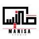 Jobs and Careers at MANISA STUDIO Egypt