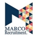 Jobs and Careers at MARCO Saudi Arabia