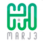 Jobs and Careers at MARJ3 Egypt