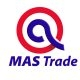 Jobs and Careers at MAS Trade CO Egypt