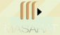 Administrative Assistant / Personal Assistant at MASARAT
