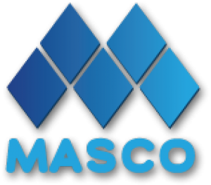 Jobs and Careers at MASCO, Saudi Arabia | WUZZUF