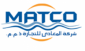 Marketing Specialist at MATCO