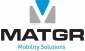 Foreign Purchasing Specialist at MATGR For Engineering And Trading