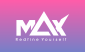 Fitness Trainer - Gym at MAX Gym