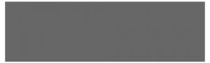 MAXSYS Logo