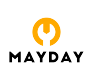 Jobs and Careers at MAYDAY Egypt