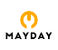 Call Center Agent at MAYDAY
