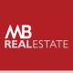 Senior Property Consultant - Real Estate Brokerage