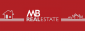 Property Consultant - Real Estate Brokerage at MB REALESTATE