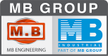 Jobs and Careers at MB for Engineering Egypt