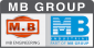 IT Help Desk Specialist at MB for Engineering