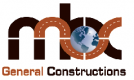 Jobs and Careers at MBC Constructions Egypt