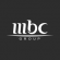 HR Operations Officer at MBC Group
