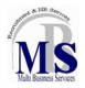 Jobs and Careers at MBS Saudi Arabia