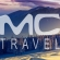 Social Media Specialist at MC Travel