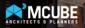 Social Media Moderator at MCUBE Studios