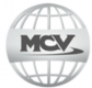 Jobs and Careers at MCV Egypt