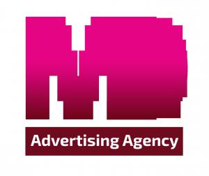 MD Elalamia  Logo