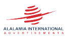 Jobs and Careers at AlAlamia International Egypt