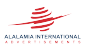 Admin Assistant at AlAlamia International