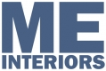 Jobs and Careers at ME Interiors Egypt