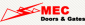 Sales Engineer at MEC
