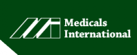 Jobs and Careers at Medicals International  Egypt