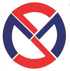 MEDIKA SCIENTIFIC Logo