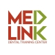 Jobs and Careers at MEDLINK Egypt