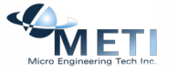 Jobs and Careers at MEEG Egypt