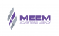 Junior Graphic Designer - Alexandria at MEEM