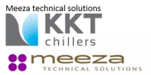 MEEZATS Logo