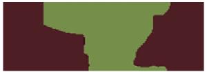 MEHRAT Egypt Logo