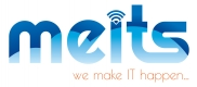 Jobs and Careers at MEITS Egypt