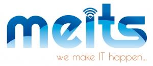 MEITS Logo
