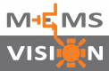 Jobs and Careers at MEMS VISION LLC Egypt