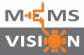 IT & CAD Engineer at MEMS VISION LLC