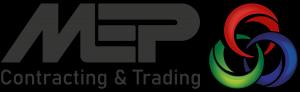 MEPCT Logo