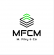 Marketing & Branding Executive at MFCM - Mohamed El Fiky for Construction & Management